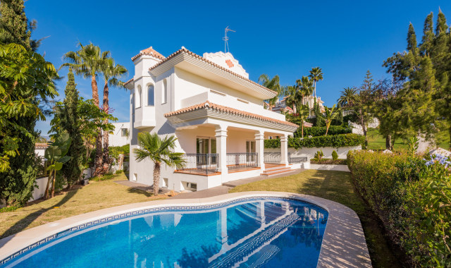 Villa 475-AB_1