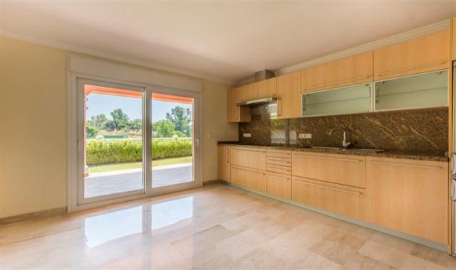 Villa 475-AB_6